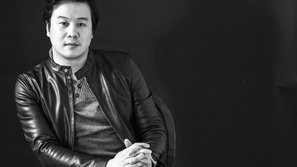 Thanh Bùi: Người thổi lửa cho âm nhạc Việt Nam