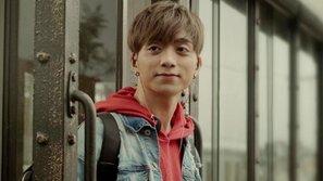 Sau bản hit triệu view, Soobin Hoàng Sơn tiếp tục