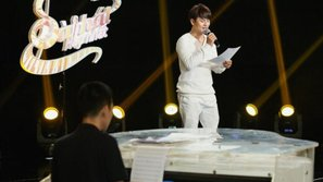 Tập 7 Sing My Song: Chiến binh nào của team Nguyễn Hải Phong sẽ vào chung kết?