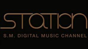 Đi tìm 10 ca khúc thành công nhất dự án SM Station