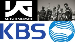 Nghi vấn KBS và YG Entertainment tẩy chay lẫn nhau: Hai bên nói gì?