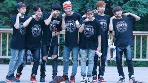 """""""Được lòng"""" người trong nghề và các bậc phụ huynh nhất Kpop, hẳn là BTS"""