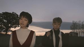 Dịu ngọt những ngày đầu năm cùng bản Ballad mới từ Akdong Musician