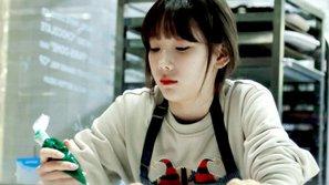 Những hình ảnh chứng minh Taeyeon là cô nàng lão hóa ngược với thời gian