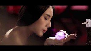 MV của Sơn Tùng có phải là đỉnh cao của cảm hứng cổ trang?
