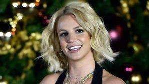 Hát nhép: Phải chăng chỉ Britney Spears mới có đặc quyền đó?