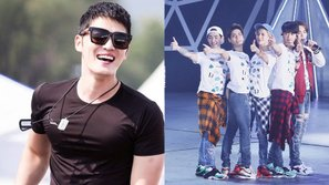 Bị fan SHINee tố số vote không minh bạch tại GDA, fan Kim Jae Joong đáp trả mạnh mẽ