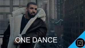 Top 10 single thành công nhất tại Anh quốc năm 2016