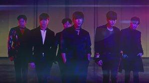 """Fan Kpop đồng loạt """"mất máu"""" trước MV trở lại của huyền thoại Shinhwa"""