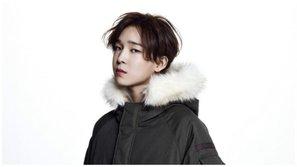 Rời WINNER chưa được bao lâu, Nam Taehyun đăng thông báo tuyển thành viên lập ban nhạc mới