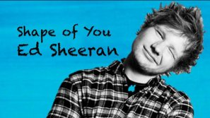 Ed Sheeran từng cân nhắc để ca sĩ nổi tiếng này hát
