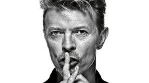 Đĩa than bán chạy đột biến sau sự ra đi của huyền thoại David Bowie