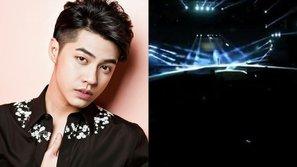 """""""Black Ocean"""" lịch sử của Noo Phước Thịnh: Đừng đùa với fan Kpop!"""
