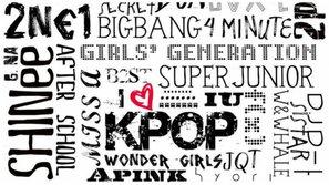Blog âm nhạc xếp hạng các giọng hát chủ lực KPOP
