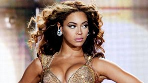 8 lý do chứng minh tại sao Beyoncé là nữ hoàng của làng nhạc thế giới đương đại