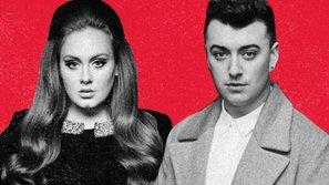 Hạng mục nào được khán giả chờ đợi nhất tại Grammy 2017?