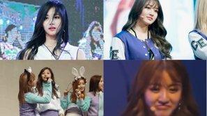 Netizen sốc khi thành viên TWICE bị công kích ngay trong fansign của nhóm