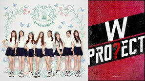 Fan lo lắng cho số phận của Lovelyz khi Woollim tuyên bố sẽ debut hai nhóm mới trong năm nay