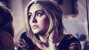 10 ca khúc góp phần làm nên tên tuổi của Adele