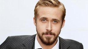 """Ryan Gosling: Không phải là """"kẻ khờ mộng mơ"""" tầm thường"""