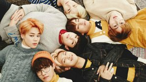 Bất ngờ chưa, BTS sẽ tung ra album mới vào tháng 2 này!