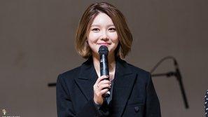 Sooyoung (SNSD) quyết định quyên góp toàn bộ tiền biểu diễn cho người mù