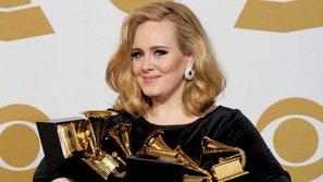 Tổng quan về 7 ca khúc nhận đề cử hay nhất năm tại Grammy 2017