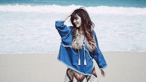Phong cách Boho - Chic trong những MV nhạc Việt