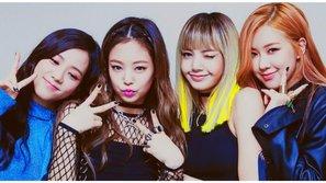 """""""Ngã ngửa"""" với 6 điều cấm kỵ trong hợp đồng của Black Pink và YG Entertainment"""