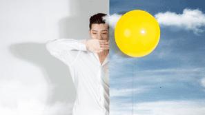 Rơi nước mắt với bản hit mới của Noo Phước Thịnh
