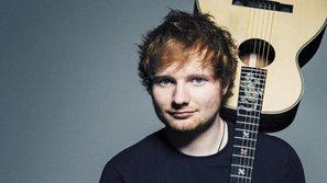Ed Sheeran tiết lộ bí quyết giúp nhiều người chữa khỏi tật nói lắp