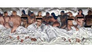 """""""Famous"""" của Kanye West: Bất kể dư luận, đây là tác phẩm tuyệt vời"""