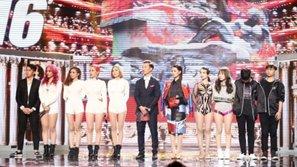 Tập 2 The Remix: Đàn chị Yến Trang chiến thắng thuyết phục tân binh S-Girls