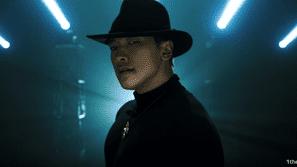 """""""Hoàng tử mưa"""" Bi Rain chính thức gia nhập đường đua Kpop đầu năm mới"""