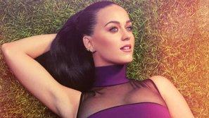 Katy Perry và 5 điểm nhấn đối lập thú vị