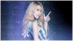 Lý do gì khiến Yoona được gọi là Visual hàng đầu KPOP?
