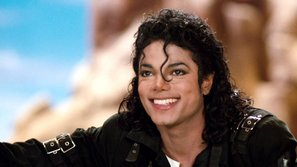 Thế hệ Thiên Niên Kỷ: Nhân vật nào kế thừa Michael Jackson? ( Kỳ 1)
