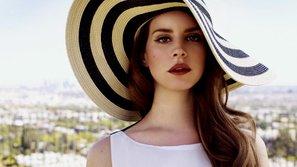 """""""Sầu nữ"""" Lana Del Rey chuẩn bị ra mắt với single mới toanh"""