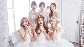 Một nhóm nữ bị netizen cười nhạo vì huênh hoang về độ nổi tiếng
