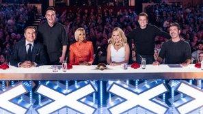 Cạn kiệt tài năng, Britain's Got Talent 2017 thừa nhận gặp quá nhiều khó khăn