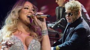 Nhận lời hát đám cưới xa hoa, Mariah Carey lộ giá cát xê cực khủng