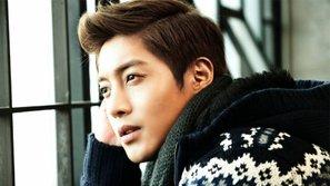 Tình tiết chấn động trong scandal của Kim Hyun Joong: Cô Choi chưa bao giờ mang thai?