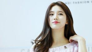 Suzy lần đầu hé lộ hình ảnh bên trong nhà riêng hơn 60 tỉ đồng