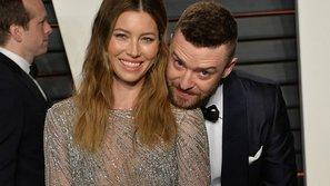 Justin Timberlake: Muốn tìm thấy thiên nga, phải đi qua nhiều loài chim khác