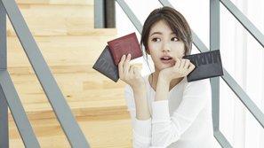 JYP sẽ có hành động pháp lý để bảo vệ Suzy sau tranh cãi Lolita