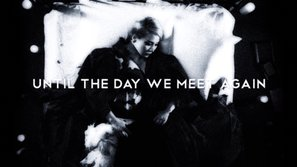 Bài hát chia tay fan của 2NE1 đứng đầu iTunes 8 quốc gia
