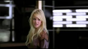 """Những """"vũ khí"""" khiêu gợi thường được phụ nữ thể hiện trong MV ca nhạc (Kỳ 2)"""