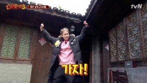 Kyuhyun (Super Junior) khiến fan thích thú khi thể hiện loạt hit của Twice và Winner