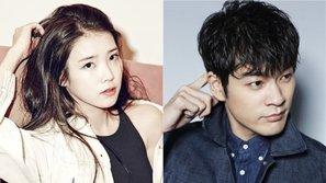 """Sau 4 năm hẹn hò, IU và Jang Kiha chính thức """"đường ai nấy đi"""""""
