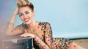 Demi Lovato, Miley Cyrus biểu tình đòi quyền bình đẳng nữ giới